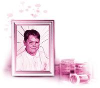 סיפורו של מת'יו: מתיו היה מתבגר אשר נטל ריטלין במשך שנים. הוא מת בפתאומיות במרץ 2000. למרות שלא חווה היסטוריה של בעיות לב, התגלו בנתיחה שלאחר המוות סימנים ברורים של כלי דם קטנים שנפגעו. הרופאים אמרו להוריו של מתיו שלבו הבריא של אדם מתבגר שוקל כ-350 גרם, ליבו של מתיו שקל 402 גרם. בתעודת הפטירה שלו נרשם:
