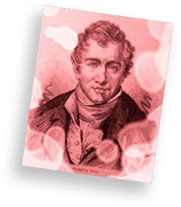 Sig.  Humphry Davy