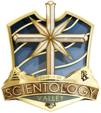 Map & Directions   Church of Scientology of the Valley