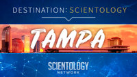 Scientology TV Network