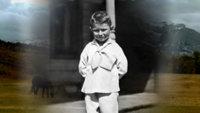 Montana: les premières années