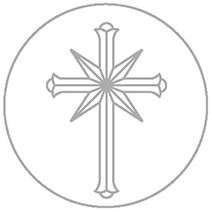 山達基十字架