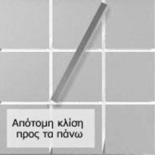 ΑΦΘΟΝΙΑ