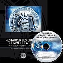 Kit d'information gratuit