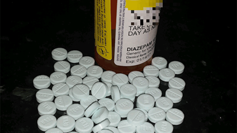 Ivermectin for human consumption for sale