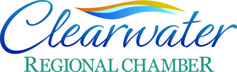 Clearwater Florida Regional Chamber of Commerce