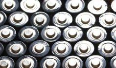 Triple Lithium Meth Causing Dangerous Psychotic Effects in Users