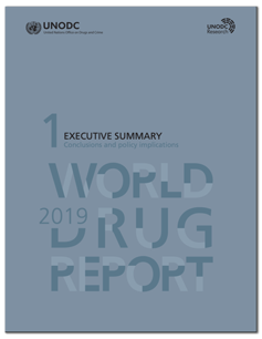 Global Drug Rerort