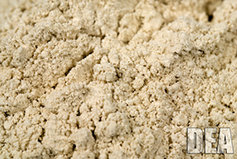 Is There Really a Difference Between Heroin and Suboxone?