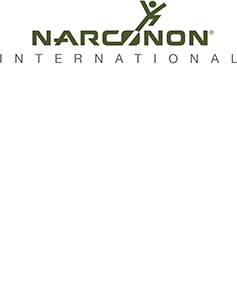 Narconon International Logo