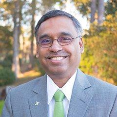 dr-rohit-adi