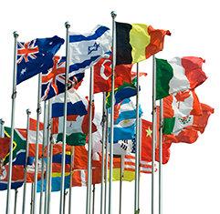 gcui_freedommag:the-metrics-flags-alt