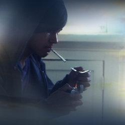 Решение проблемы наркотиков