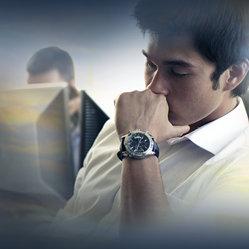 Verktyg för arbetslivet