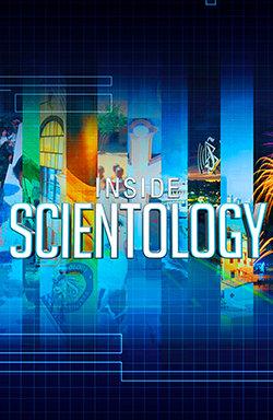 בתוך Scientology