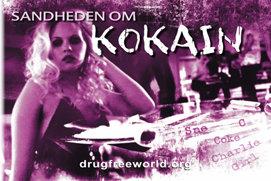 Sandheden om kokain