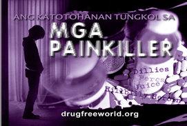 Ang Katotohanan Tungkol sa MgaPainkiller