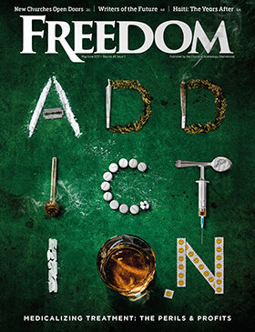 Addiction  Vol. 49, Issue 2