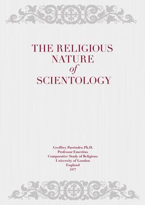 The Reliability of Apostate Testimony about New Religious