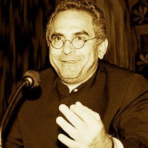José Ramos-Horta
