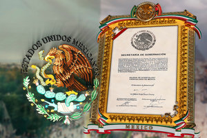 Scientology Religious Recognition in the Nation of Mexico