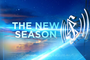 New Scientology Network Season Debuts