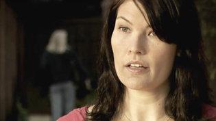 REAL LIFE DRUG STORY VIDEOS – Drug Addiction Experiences