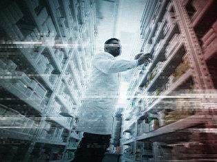 Psychiatry: Industry of Death