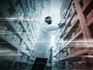 La Psiquiatría: Una Industria de la Muerte