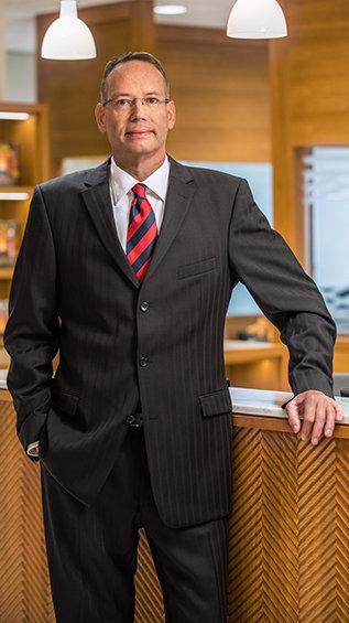 Michael van Gils