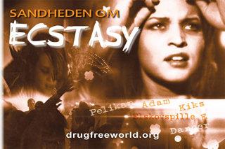 Sandheden om ecstasy