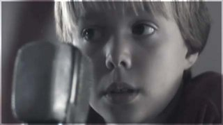 Human Right # 21 The Right to Democracy