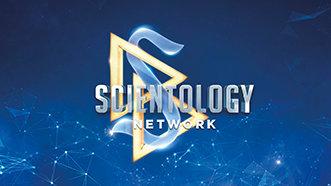 Das Matchmaking in der Scientology-Technologie