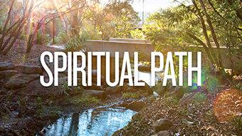 Spiritual Path