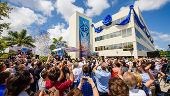 Magica Miami