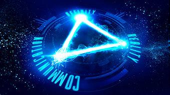 The A-R-C Triangle