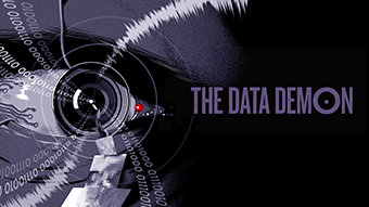 The Data Demon