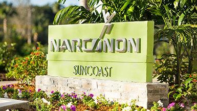 Narconon Suncoast—Saving Lives EveryDay