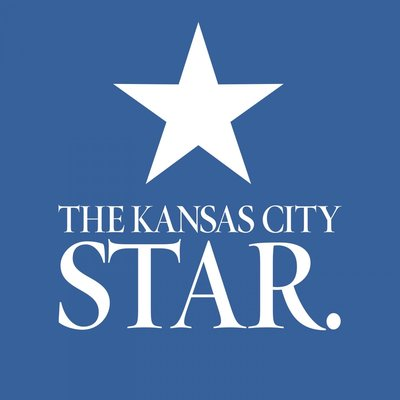 KC Star: Are You Working for a Human Trafficker?