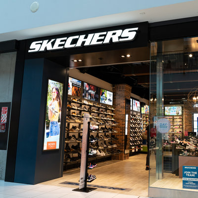 I Used to Promote Skechers. Now I'm Calling Out Their Support of Hate Instead.