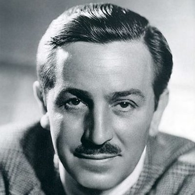 Why I Know Walt Disney Would Be Ashamed