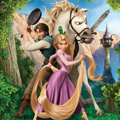 "Disney & Remini: A ""Tangled"" Story of Lies and Doublespeak"