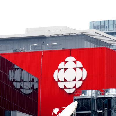 Good People Do Exist, Contrary to CBC Propaganda