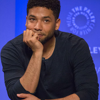 What We Can Learn From the Jussie Smollett Story