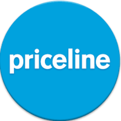 Priceline.com, A&E TV Hate Programming is not worth Your Ad Dollars