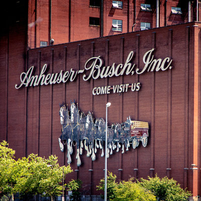 Anheuser-Busch: You're Funding Hate Crimes