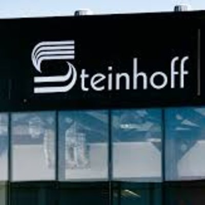 Steinhoff—A&E Religious Prejudice Does Not Deserve Your Money