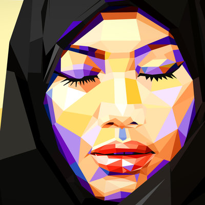 Muslim Representation in Media: Is Three Dimensions Too Much to Ask?