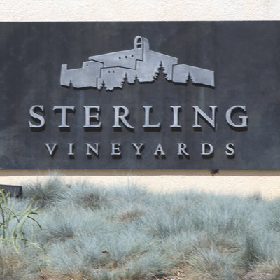 Sterling Vineyards: There Is No Room for Hate