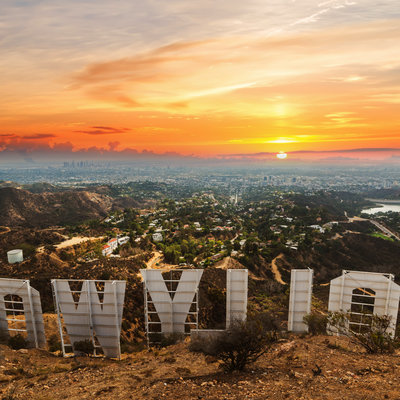 """Is """"Tolerance"""" in Hollywood a Myth? Ask a Scientologist"""